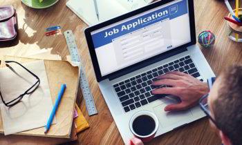 ¿Cómo inscribirte en nuestras ofertas de empleo?